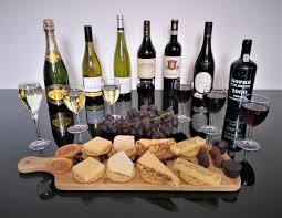 best-wine-online